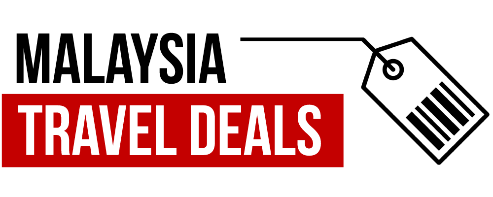 Malaysia Travel Deals